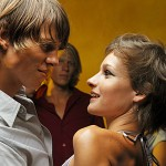 Have Seduction Techniques Gone Mainstream ? Is the pick up line dead?