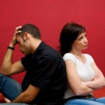 Coping with Online Infidelity